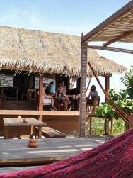 Serendipity beach resort koh lipe booking