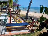 Vimarn Samut Resort Koh Phangan